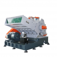 Buy cheap PP PE Thick Plate Plastic Pallet Recycling Machine Crusher from wholesalers