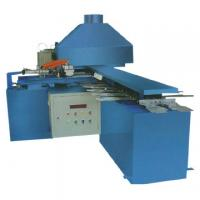 Best WT-D012 PVC Glove Dotting Machine, Automatic Gloves Knitting Machines wholesale