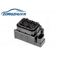 Best Mercede Benz W212 W251 Air Suspension Solenoid Valve A2123200358 Easy Replacement wholesale