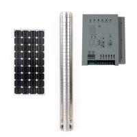Best SDW-A61 solar water pump for agriculture wholesale