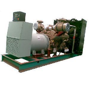 Best Marine Generators with Cummins Engine wholesale