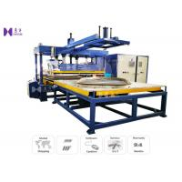 Best High Frequency Pvc Welding Machine For Inflatable Snow Tubes / Hot Tub wholesale