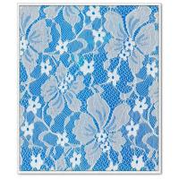 Buy cheap jacquard lace fabric from wholesalers