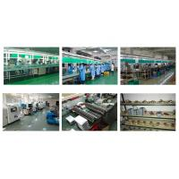 Shenzhen Xinsongxia Automobile Electron Co.,Ltd