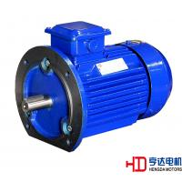 Variable Speed Ac Compressors Best Variable Speed Ac