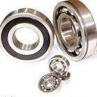 Best Non Standard Ball Bearings wholesale