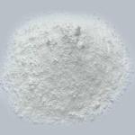 Best Medical Testosterone Undecanoate Powder Undecanoate Cas 5949-44-0 wholesale