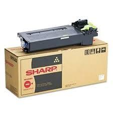 Sharp ar m160 printer