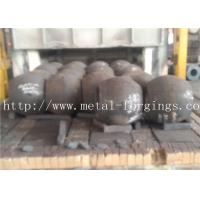Best ASME A182 F22 CL3 Alloy Steel Hot Forged Steel Products Blanks wholesale