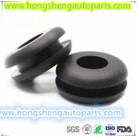 Cheap rubber grommet for brake systems for sale