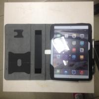 """Best PU Leather Flip Stand Tablet Cover Bag For Samsung Galaxy Note 10.1"""" N8000 / N8010 wholesale"""