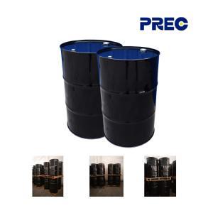 Best C12H24O3 Air Drying Agent , CAS 682 09 7 Polyurethane Resin Transparent Liquid wholesale