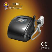 China CRYO6S Cryolipolysis fat freezing machine home device for sale on sale