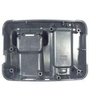 Best Edge Gate / Pinpoint Gate Precision ABS / PC / PP / POM Cold Runner Plastic Injection Mold wholesale