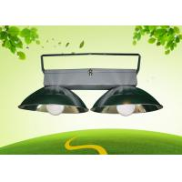 Best Ball Type High Bay Induction Lighting 400W With Aluminium Reflector wholesale