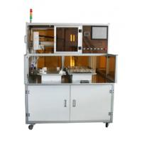 Buy cheap 5 axil window systems soldering machine robot from wholesalers