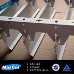Best Aluminum Panel Ceiling wholesale