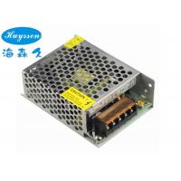 Best ODM RGB LED Switching Power Supply charger / 12V 5A switching led driver wholesale