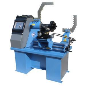 Best High quality RIM Straightening Machine AOS921 wholesale
