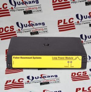 China LENZE EVF8216-E on sale