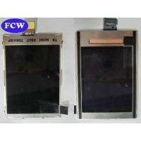Buy cheap i9 lcd for nextel from wholesalers
