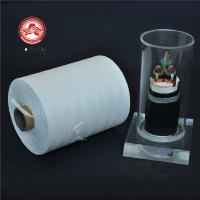 Best Waterproof Soft  PP Filler Yarn Higher Voltage Cable Fibrillated Untwisted wholesale