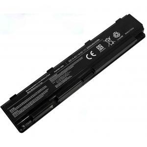 Best 4 Cell 2200mAh 14.4V Toshiba Qosmio X70 Battery PA5036U-1BRS 1 Year Warranty wholesale