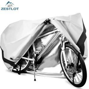 Best Sports Lycra 190*65 190T Waterproof Bike Cover wholesale