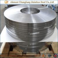 Best Highly corrosion resistant  stainless steel grade 420 420j1 420j2 wholesale