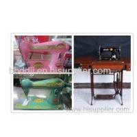 Quality DOMESTIC SEWING MACHINE DOMESTIC SEWING MACHINE wholesale