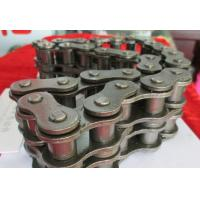 Best transmission chain 120-2 standard chain wholesale