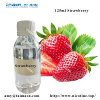 Buy cheap 1000mg/ml pure nicotine liquid and concentrated fruit flavor liquid used for e liquid from wholesalers
