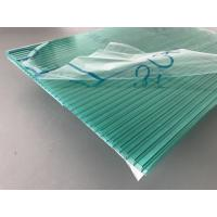 Best Good Light Transmission Polycarbonate Roofing Sheets For Building Skylight wholesale