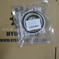 Best 707-99-27780 707-99-45170 Komatsu Excavator Cylinder Repair Kit 707-99-66360 On D275-3 wholesale