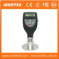 Best Memory Foam Hardness Tester HT-6510MF wholesale