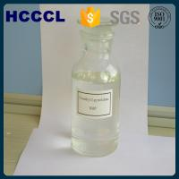 Best Chemical Solvent High Purity 99.5% Dicyclohexylamine 101-83-7 from China factory wholesale