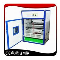 Best Fully Automatic Egg Incubator Multifunctional Chicken Eggs Incubator wholesale