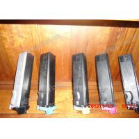 Best Compatible TK 500B Recycling Toner Cartridges For Kyocera FS-C5016N wholesale