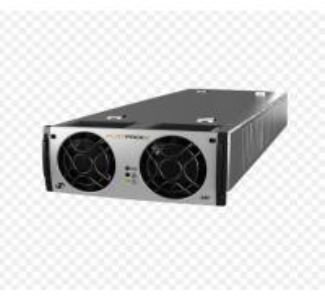 Best 84.0 Amps 48V DC 5G Network Equipment Powerful Eltek Flatpack2 For Broadband / Network Access wholesale