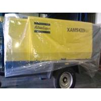 China Xats800dd (XATS377Dd) (21.9m3/min 10.3bar) Atlas Copco Portable Air Compressor with Deutz Diesel Engine on sale