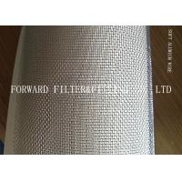 Quality Soft Alumium Wire mesh T6061 lightweight basket frame / malleable shape wholesale