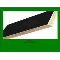 Best 12 mm brown film faced plywood with WBP glue wholesale