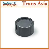 China Automatic Timing Belt Tensioner Pulley , Chrome Steel 020141165B 020141165G 020141165H 020141165 020141165C 084 41165E on sale