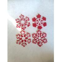 Cheap Home & Garden, Festive & Party Supplies, Christmas Decoration Supplies, for sale