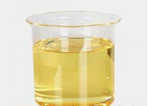 Best Liquid Form DATEM Supplier Of Diacetyl Tartaric Acid Esters Of Mono-And Diglycerides For Food Emulsifier wholesale