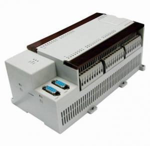 Best MITSUBISHI FX3U FX2N 1N control module system PLC/HMI interver wholesale