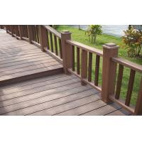 Composite Railing Systems Composite Railing Systems Images