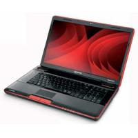 Best sell Toshiba Qosmio X505-Q8100X 18.4-Inch Gaming Laptop wholesale