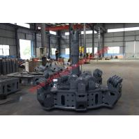 Buy cheap 250mm Raise Boring Machine Cutter RBM Cutter From 1 Meter To 6 Meters from wholesalers