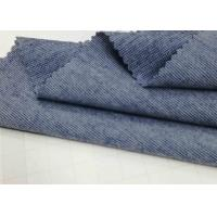 Best Recycled plain dyed deodorization 100% polyester weft knitted single jersey fabric textile wholesale
